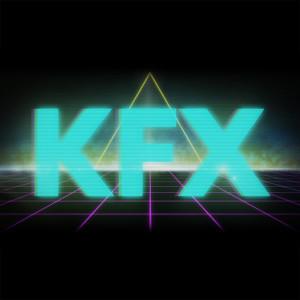 kopofx's Profile Picture
