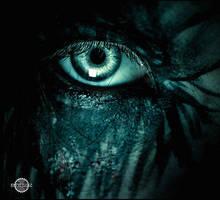 eye by RemusSirion
