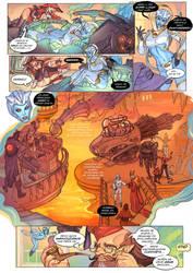 Enchanted explorer pg4 by nunchaku