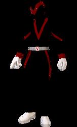 Speedslide's Virtus by Sou1forged