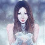 December by slshimerdla