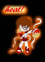 heat 2 by techfreak107