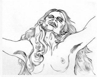 SusannaSeries-Hope by zekesgraphics