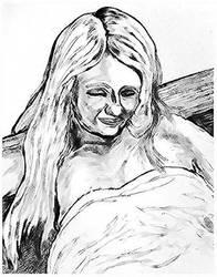 SusannaSeries-Mercy by zekesgraphics