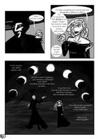 The Apiarist: Ch2, page 14 by BlackBeeNo3569