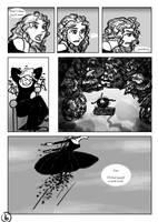 The Apiarist: Ch2, page 16 by BlackBeeNo3569