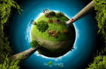 life System by reinohvp