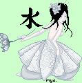 Lotus by Mya-Ow