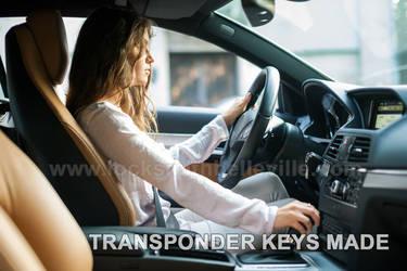 Locksmith-Belleville-Transponder-Keys-Made by locksmithbelleville1