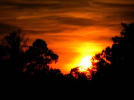 Sunset 9/15/12 by oxynova13