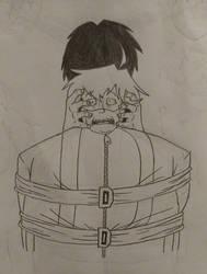 Belts by Mebreb