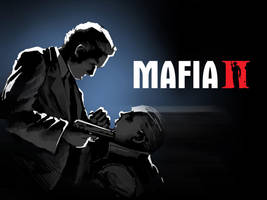 Mafia II by MasterChef77