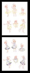 mini tutorial... by sureya