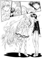 random comic page... 18 by sureya
