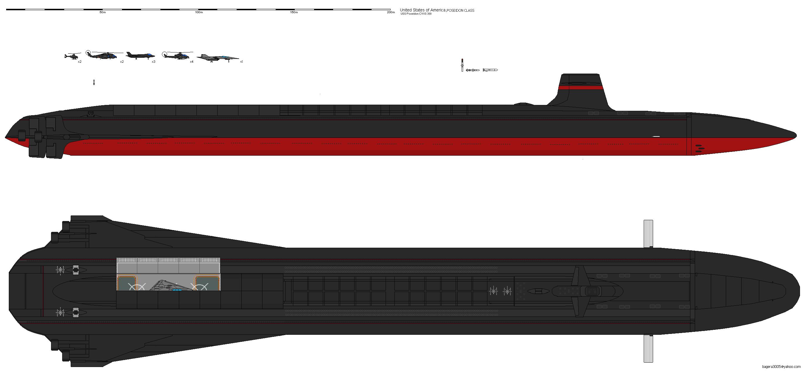 Rufetic Federation Armed Forces D2ik4kr-f8c4c085-1780-4f50-84c5-a31fbf38cd62