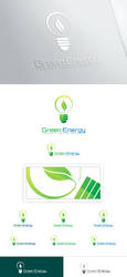 Green energy Preview by creativity-online
