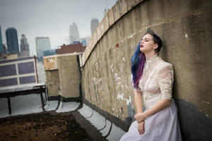 On Top Of Kansas City by MordsithCara