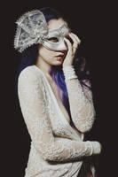 Masked 3 by MordsithCara