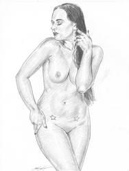 by mozer1a0x by MordsithCara