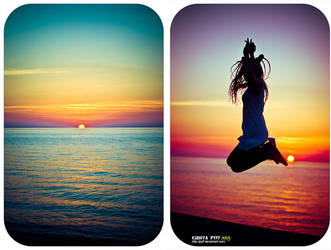 sun_2 by PYFF