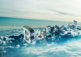 breathe by deftbeat