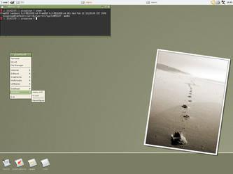 FreeBSD - OpenBox - 03 by pioupioum
