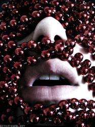 relentless pearls - 01 by nitescence