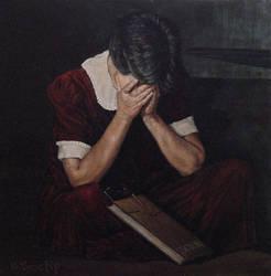 Requiem by bbrootip by ericdalrymple