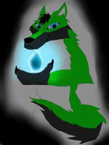 magicwolf2012's Profile Picture
