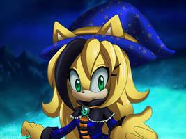 ::PC:: miraculous-melody by Gabriel-black-cat