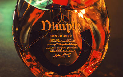 Dimple by Nielio