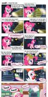 EGGS! by PixelKitties