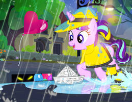 Starlight IT by PixelKitties