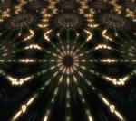 Atlantida Texture by lisamarimer