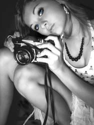 Little Miss Photography.XxX by Nez-rox