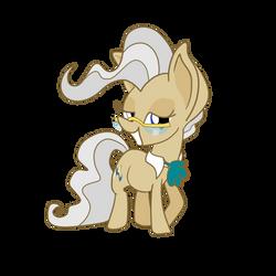 Best pone by everdeer