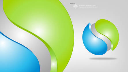 Logo others colors by ameen80