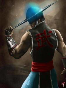 MortalKombatsWife's Profile Picture