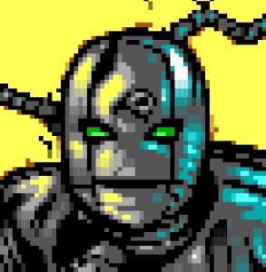 blocktronics's Profile Picture