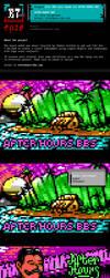 zO-AfterHoursBBS by blocktronics