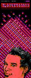zO-JamesBodie by blocktronics