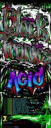 006 BLOCKTRONICS ACiD Trip NFO by blocktronics