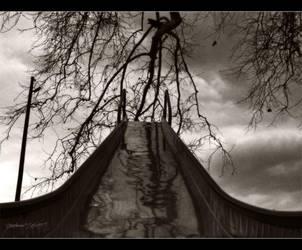 Slide... by BuckNut
