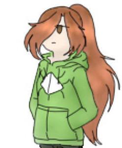RaikuFreiheid-Tod's Profile Picture