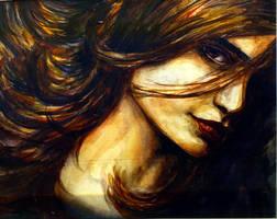 Stare by Chutzpah10