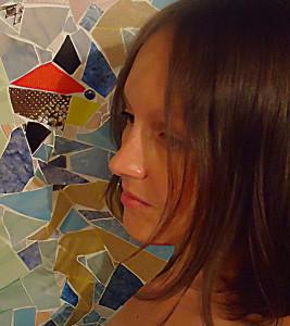 Kostina-Inna's Profile Picture