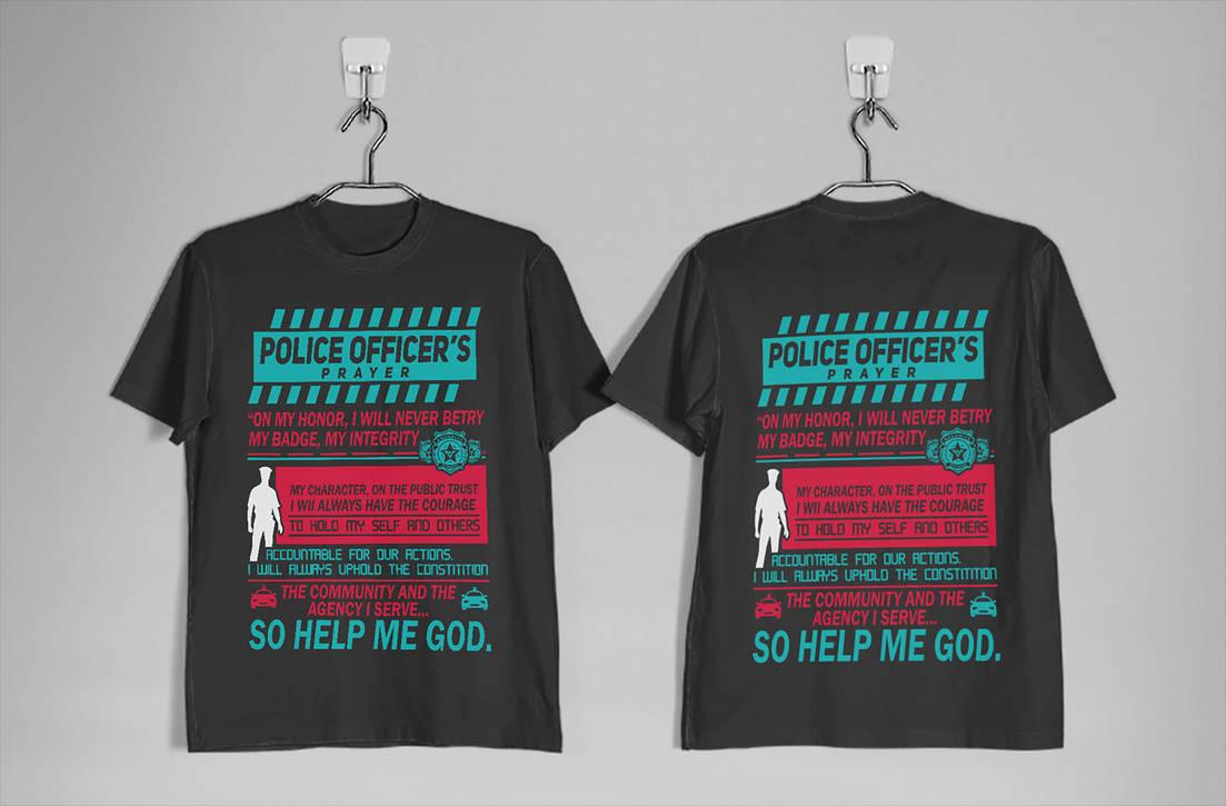 New T Shirt Design By Tdesi On Deviantart