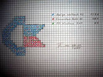 Dots and Boxes by Warlord103