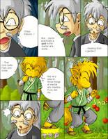 Chisai Kitsune - Page 07 by LavaLizard