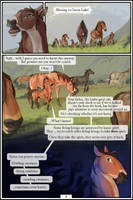 /Horse Age/ Page 8 by BUGHS-22
